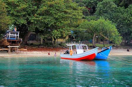 Photo by www.indonesia.travel
