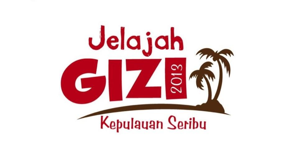 Jelajah Gizi