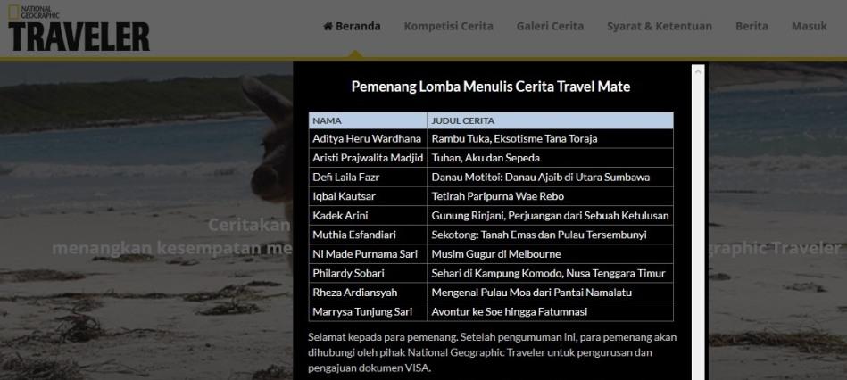 Travel Mate NGT-TWA.jpg